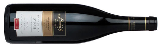 Babich, Winemakers' Reserve, Gimblett Gravels, Hawkes Bay, New Zealand 2014